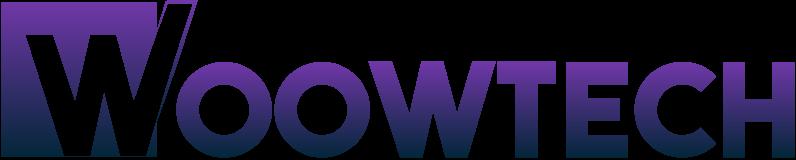 logotipo WoowTech